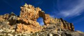 Northern Cape - Features From the Northern Cape Province