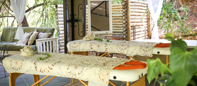 African Vineyard Guest House, Wedding & Conference Venue & Wellness Spa