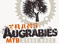 Trans Augrabies MTB Stage Race