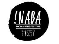 !Naba – Food and Wine Festival